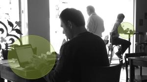 Accellion viabiliza o acesso ao SharePoint em qualquer lugar e qualquer dispositivo