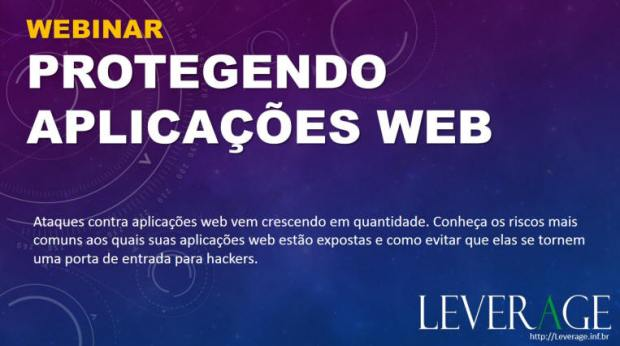 Convite_webinar_webapps2