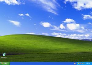 Desculpe, XP. Sem fix para você.