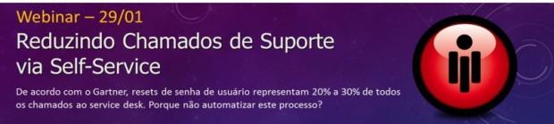 Webinar - PRS