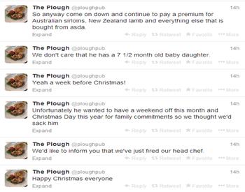 plough-pub2