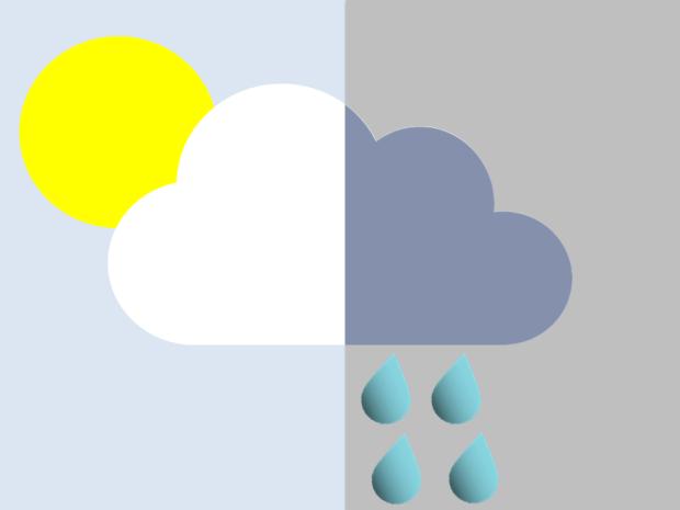 Servços de TI na Nuvem - Bom ou Ruim? Depende do uso.