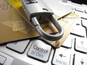Ransomware: Ceder à extorsão não é uma boa idéia