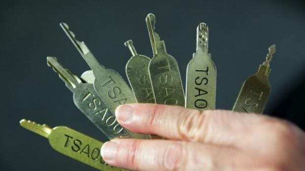 TSA-Keys-640x360