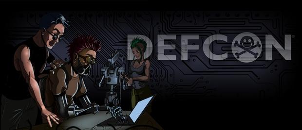 defcon24