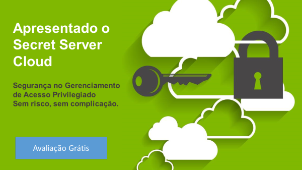 secret-server-cloud-texto