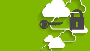 secret-server-cloud